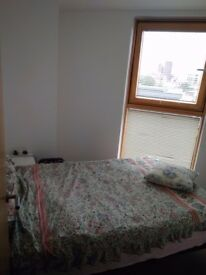 Single Room to Rent in Southwark~£800mo