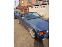 Cheap bmw convertible for sale .