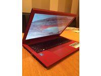 "Acer Aspire E15 Laptop - 15.6"" Screen, Intel i5 5200 Processor, 4GB DDR3 RAM, 1TB Hard Drive"