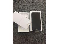 iPhone 7 *brand new*
