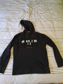 Jack & Jones hoodie