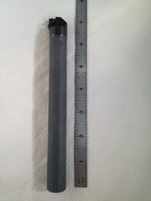 Everede E08J SCLPR-3 Carbide Boring Bar