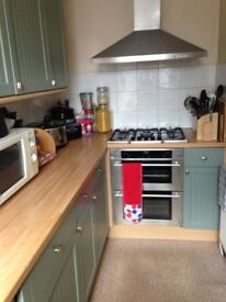 Room to rent in flat on Abbeydale Road, would suit young professional