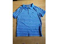 Mens xxl t-shirt new with out tags