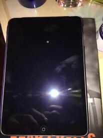 Ipad mini 2 with cellular