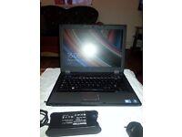 Dell Latitude E5410 Intel Core i3 M379 Proc. 2.40Ghz Windows 8.1 Bluetooth £145 ovno
