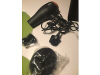 Hair Dryer in excellent condition