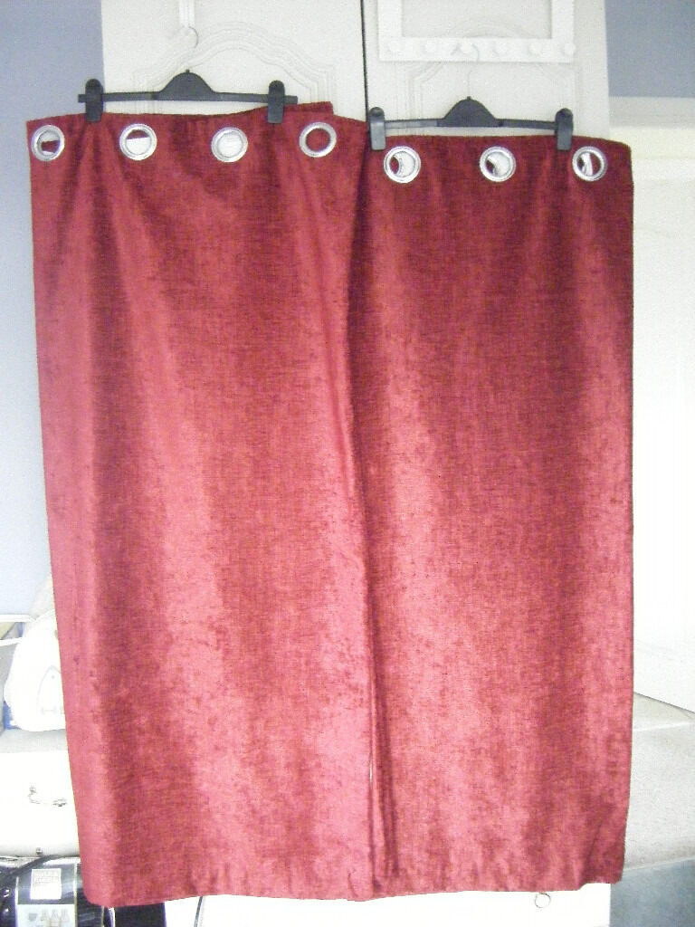 Dunelm Mill Kitchen Curtains Shower Curtain Rings Dunelm
