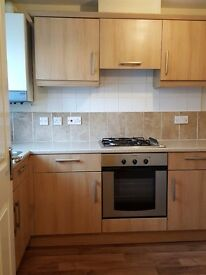 TO LET - 3 Bed Semi Detached