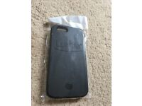 IPhone 6 Lumee Phone Case (Selfie Light) BRAND NEW