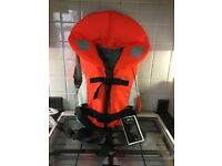 Gul Buoyancy Aid, Dartmouth Junior