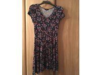 New Look, Tall, Ladies size 12 dress
