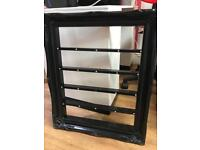 Nail vanish shelf for sale