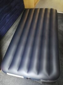 Air mattresses for sale