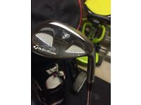 Taylor Made RAC TP Wedge 56 degree