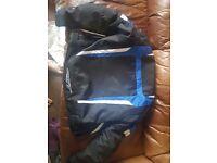 Brand new RST Blade Bike Jacket