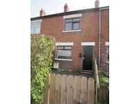 Excellent Renovated Two bedroom House, South Belfast,