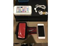 iPod Touch 128GB 6Gen Mint Condition