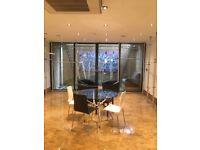 Showroom/Office space