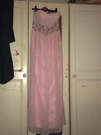 Prom dress/ evening wear