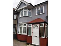 2 Bed Flat To Rent Goodmayes IG3 Newly Refurbished, Beautiful First Floor Flat