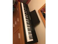 CASIO CDP-220R - mint condition!