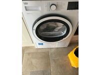Condenser Tumble Dryer for Sale