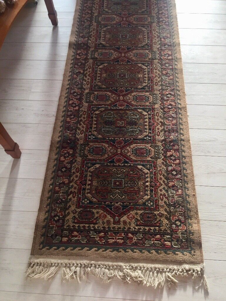 Carpet Runner In Perth Perth And Kinross Gumtree