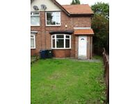 *AVAILABLE NOW* IMMACULATE 2 BED HOUSE IN HIGH FELLING, GATESHEAD. NO BOND! DSS WELCOME!