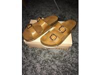 Ladies RAVEL Sandals