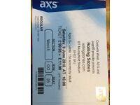 Rolling Stones Murrayfield Tickets