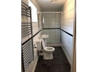 ROOM TO Rent Dunstable Town Centre