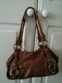 Handbag from Next