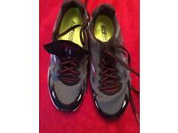 Men's Skechers size 8.5 New