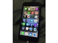 Iphone 7 plus 32 gb. Unlocked