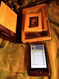 Tablets x2 and ebook