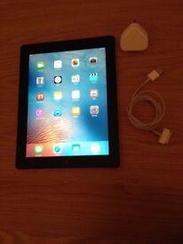 iPad 2 32gb £125