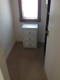 Beautiful 1 bed flat to rent
