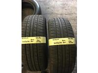 205/60/16 82V ROTALLA PAIR OF 2 Tyres