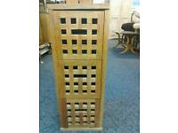 Small Wooden Storage unit #28638 £12