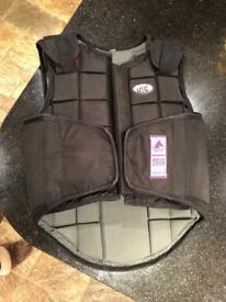 USG Body Protector