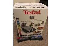 Tefal Snack Collection Maker