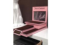 Brand New Juicy Couture Display Stand, very heavy