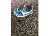 Baby Nike air max