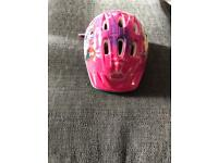 Children's - Cycle Helmet