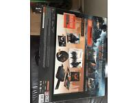 Tom Clancy the division includes watch