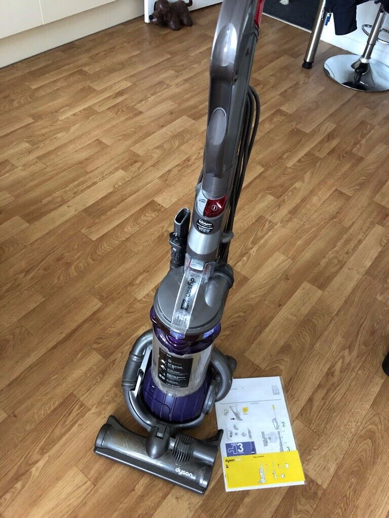 Dyson DC25 | in Watton, Norfolk | Gumtree