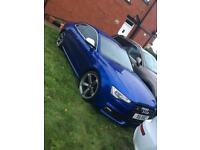 2008 AUDI S5 V8 4.2 FSI FACELIFT 3 DOOR
