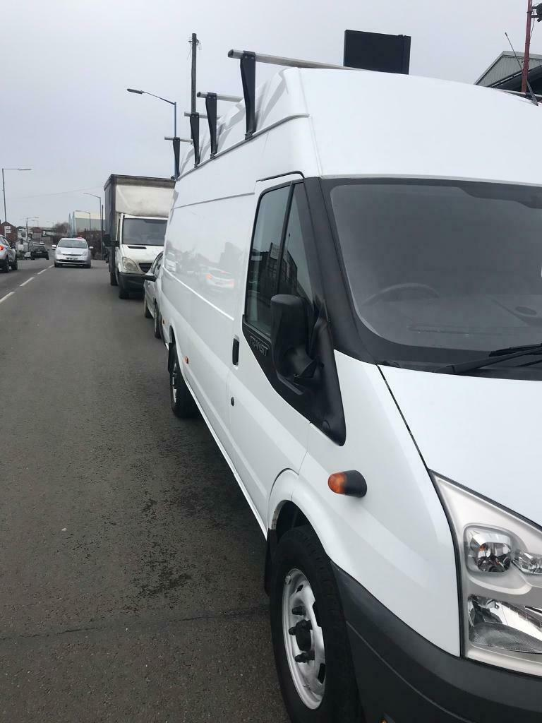 8036079bac Transit jumbo immaculate best about