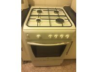 FREE Fully functioning gas oven